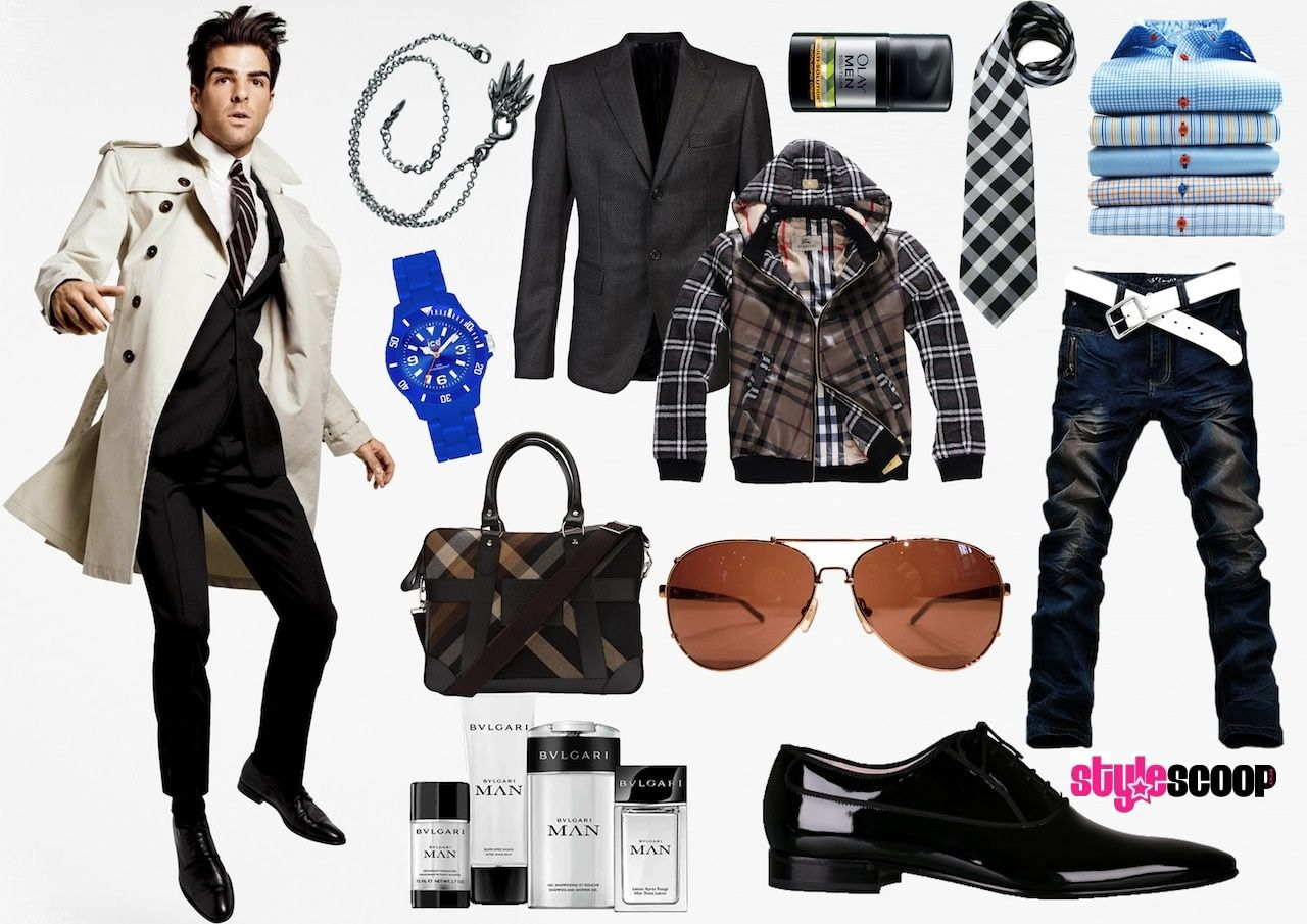 Image result for man style