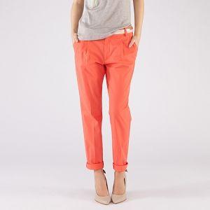 Carotte Pinterest Cotonniers Pantalon Mode Comptoir Des pzwzqOZ