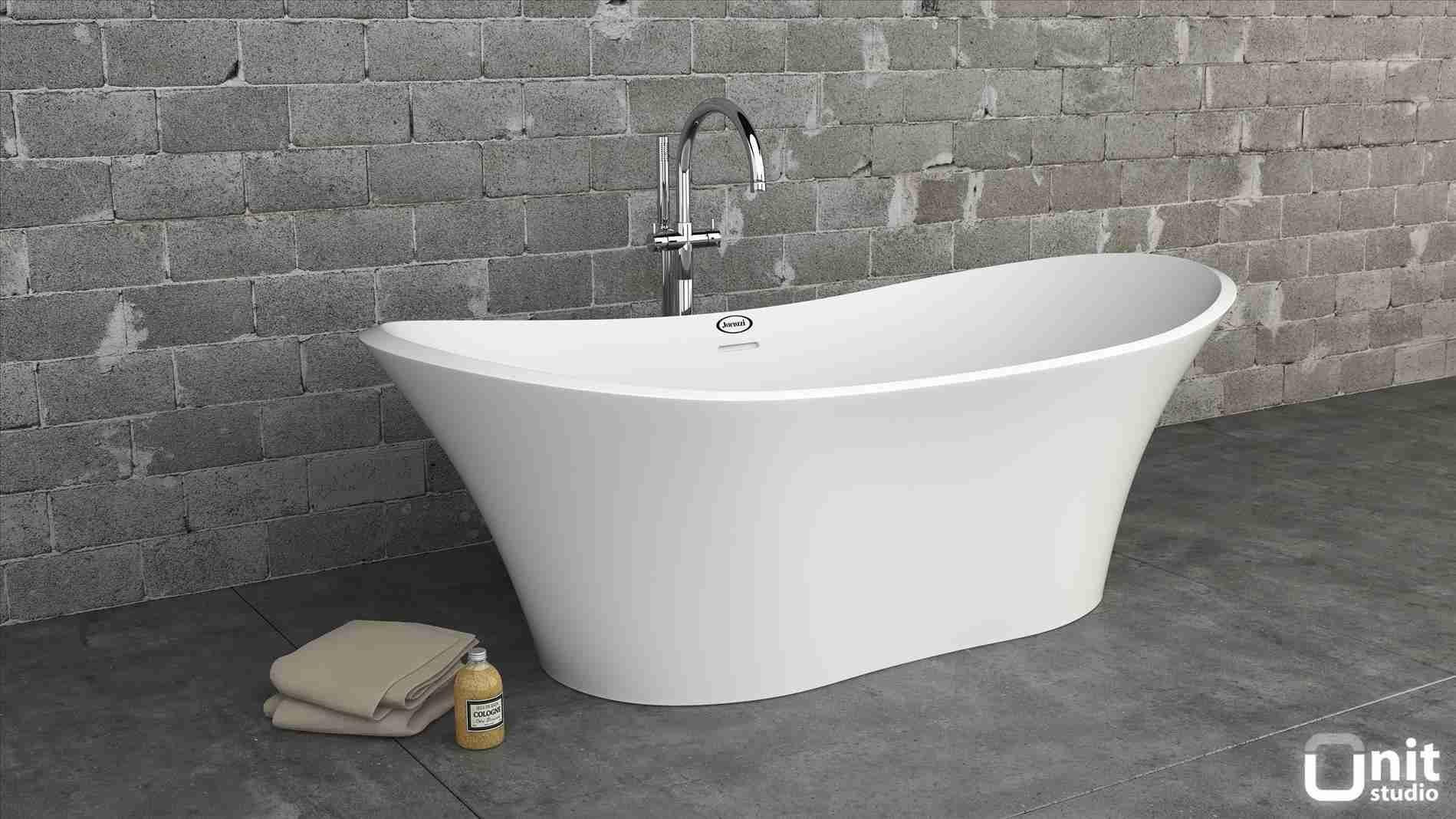 New post Trending-bathtub models-Visit-entermp3.info | Trending ...