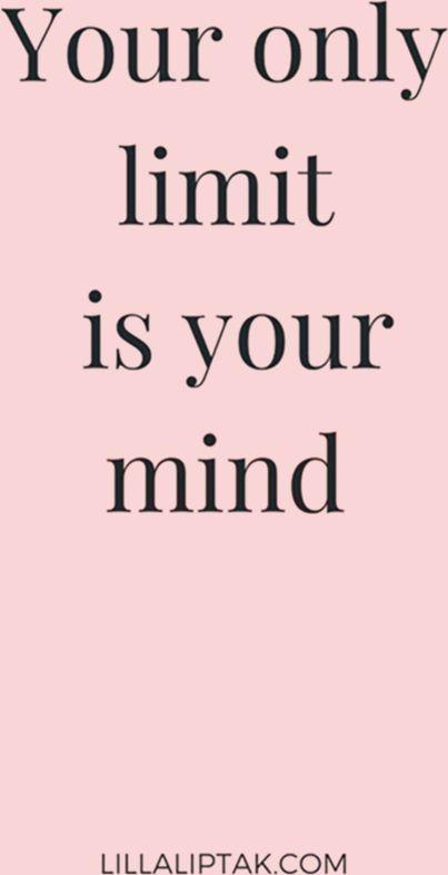 Ultimate 100 Inspirierende und motivierende Zitate mit denen Sie Ihren Tag beginnen können Ultimate 100 Inspirational and motivational quotes to start your day with...