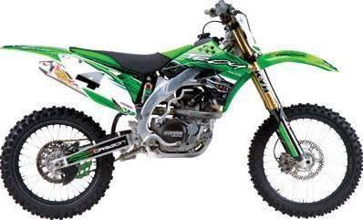 Google Dirt Bikes For Sale Motorcross Bike Bikes For Sale