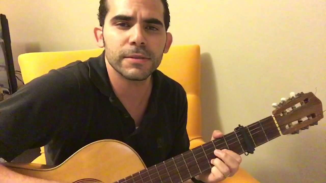 The Rain - JD Estrada