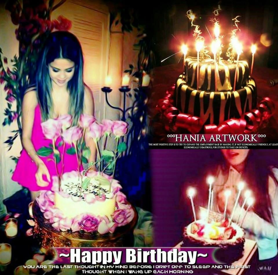 Girly Pics Pictures Birthday Photos Girls Dpz Editing Birthdays