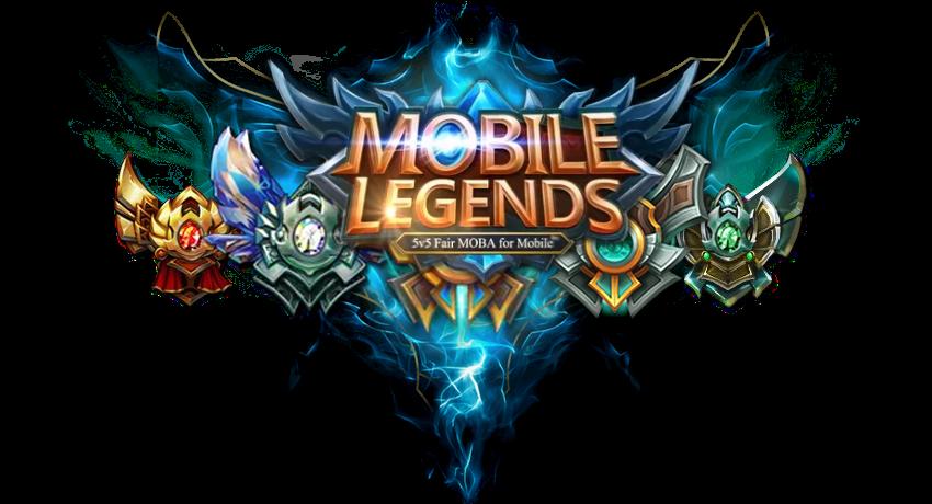 logo mobile legend terasa lambat ketika bermain mobile
