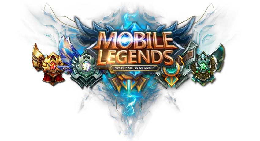 Logo Mobile Legend Terasa Lambat Ketika Bermain Mobile Legend Smartphone Mobile Legends Mobile Legend Wallpaper Mobile Wallpaper Android