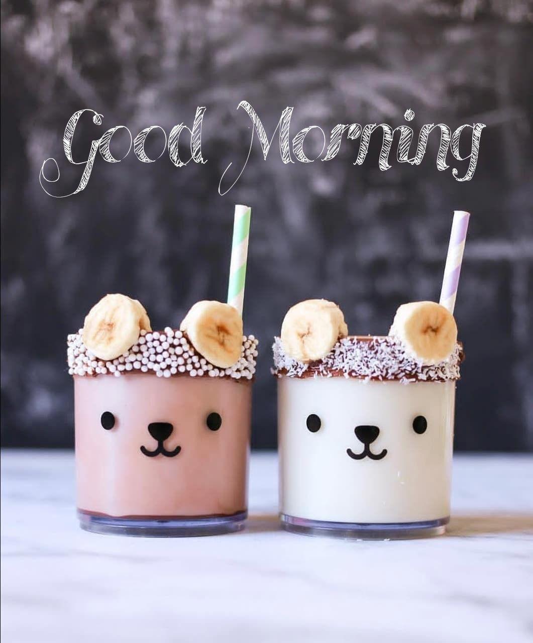 Pin by cutipieanu on good morning pinterest good morning