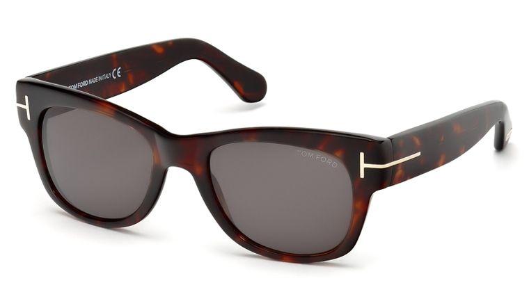 Tom Ford FT0058 182 Cary Sunglasses Tom Ford Sunglasses