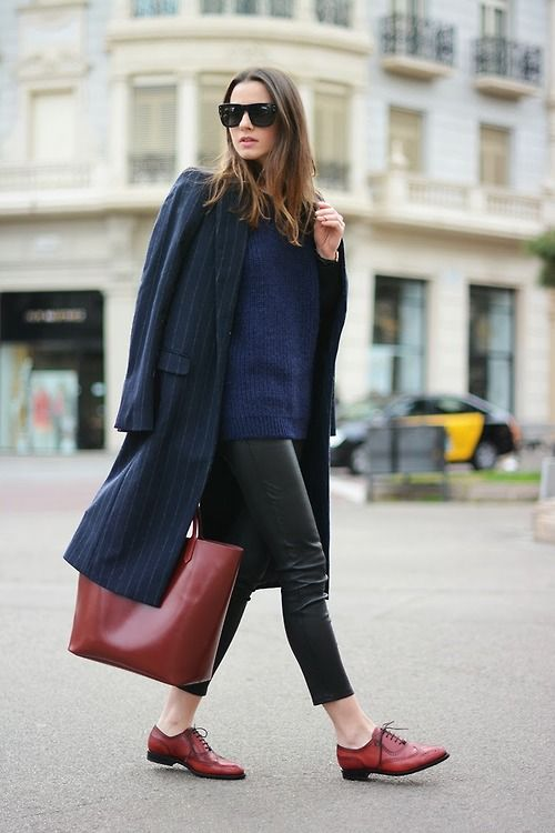 What I'd Wear: The Outfit Database  (source: Fashion Vibe )
