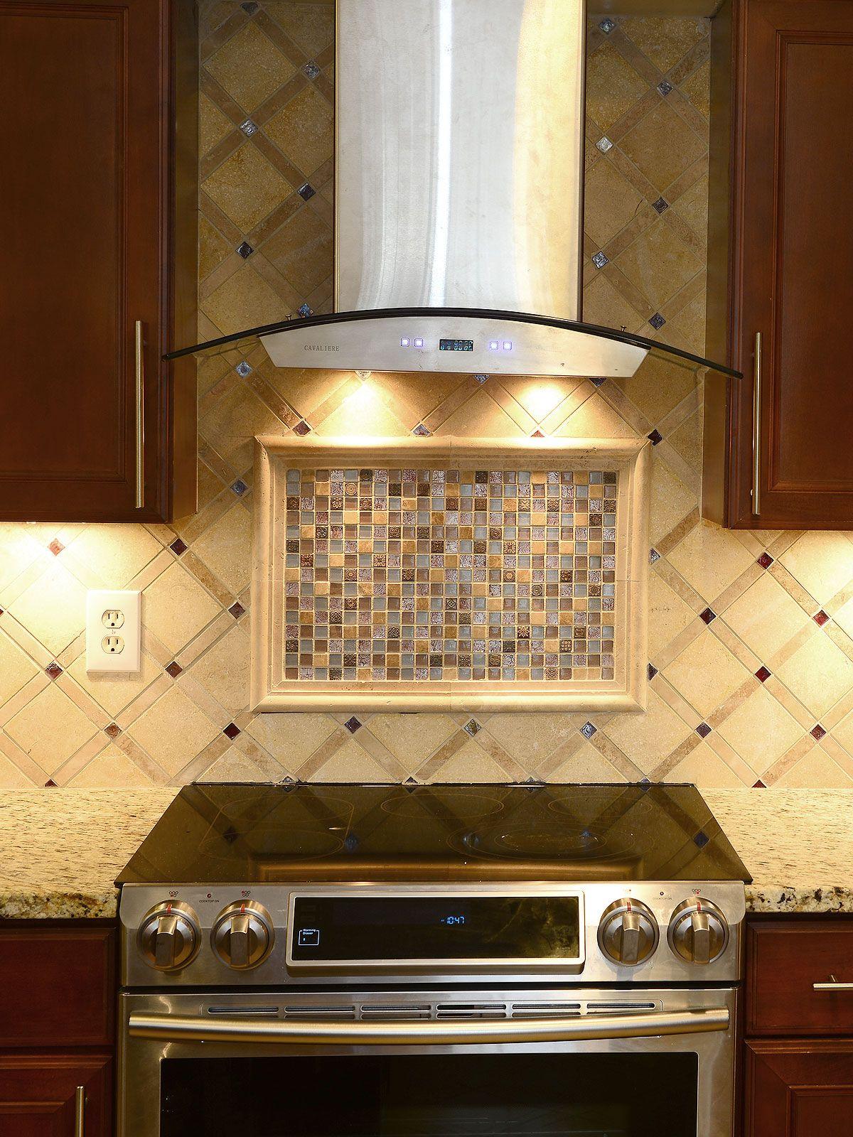 103 Travertine Backsplash Ideas Top Trend Tile Designs Travertine Backsplash Travertine Tile Backsplash Kitchen Backsplash Designs