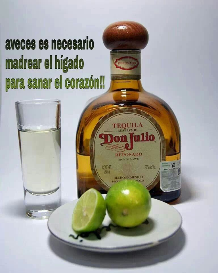 Dan Shay Tequila Official Music Video Youtube