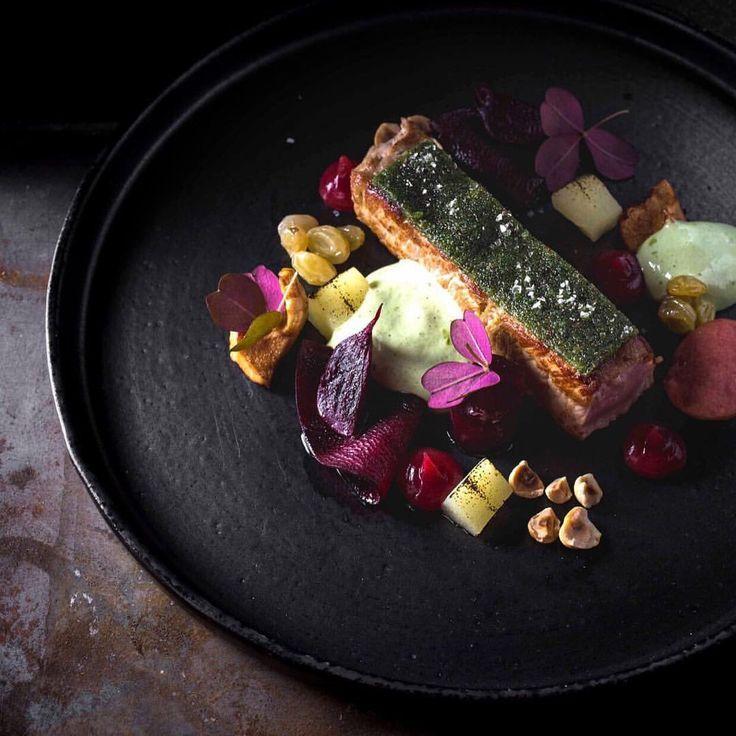 кулинария как искусство лучшие рецепты с фото гостиницы