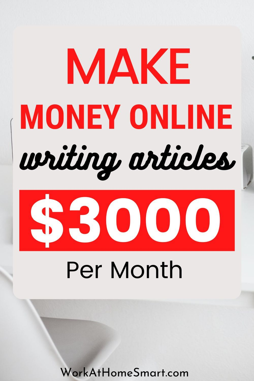 20 Freelance Writing Jobs Online For Beginners With No Experience In 2020 Writing Jobs Online Writing Jobs Freelance Writing Jobs