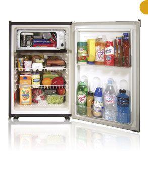 788 Marine Series Refrigerator Freezer Stainless Steel Refrigerator Washer Dryer Combo