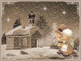 """Képtalálat a következőre: """"nagyméretű karácsonyi háttérképek számítógépre"""""""