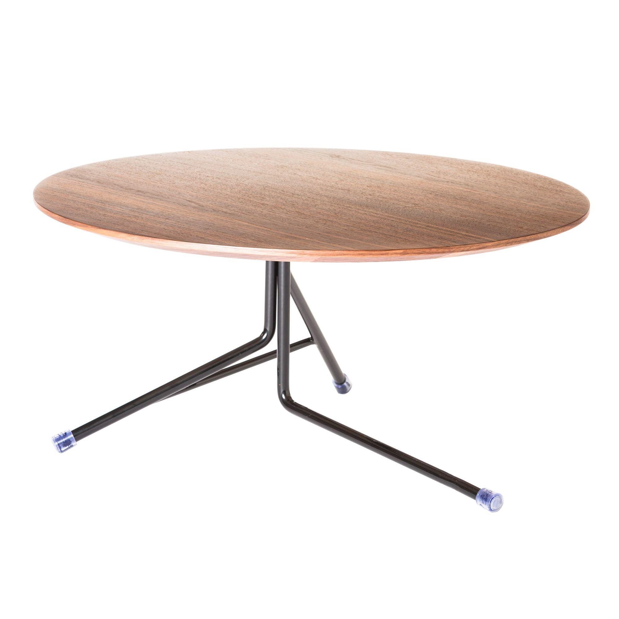 Survey Coffee Table Small Walnut Moe S Home Collection Coffee Table Coffee Table Wood [ 2000 x 2000 Pixel ]