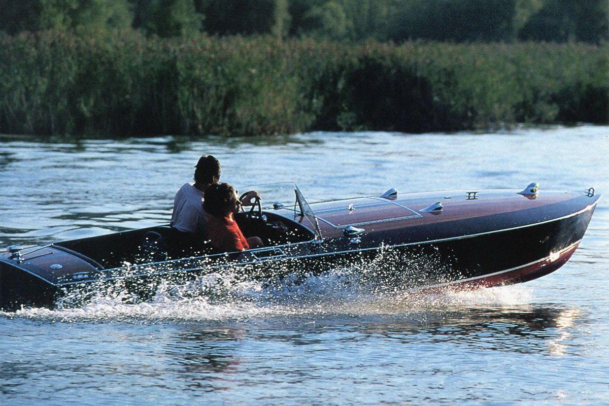 Build A Boat For Treasure Script Pastebin Fishing Boat Plans