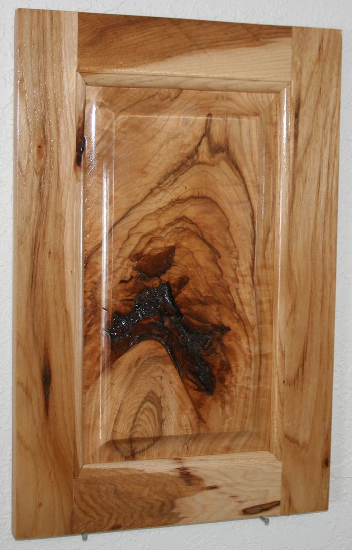 Rustic Redneck Country Cabinet Doors Hand Crafted Country Log