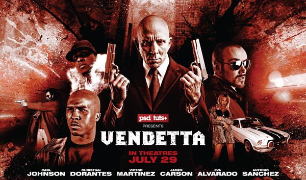 best action movie posters - Google Search   Movies/tv