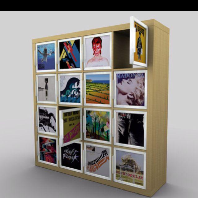 etagere carree ikea simple ikea best shelf unit with doors green with etagere carree ikea ikea. Black Bedroom Furniture Sets. Home Design Ideas