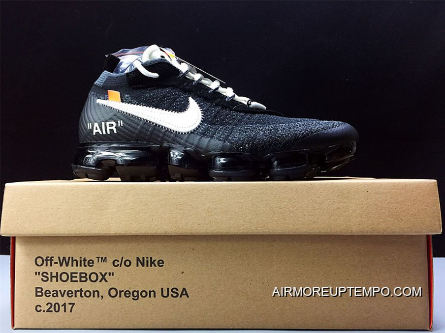 buy popular 862f4 90e85 Pin by Leven Ward on Cool stuff 139 | Nike vapormax flyknit ...