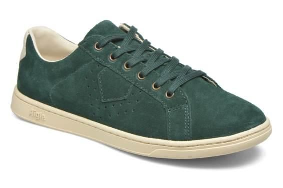 Aigle Sneakers Yarden Time W 34' sale €66,50 | MATERIAL