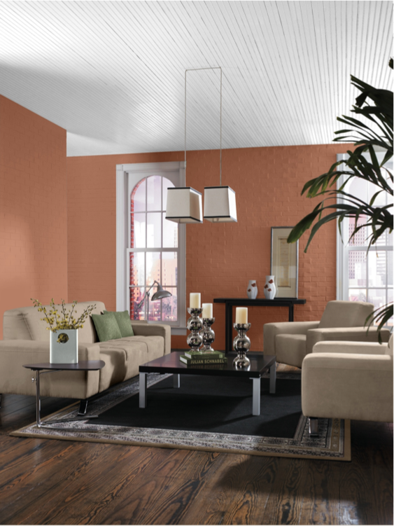 10+ Top Sherwin Williams Paint Colors Living Room