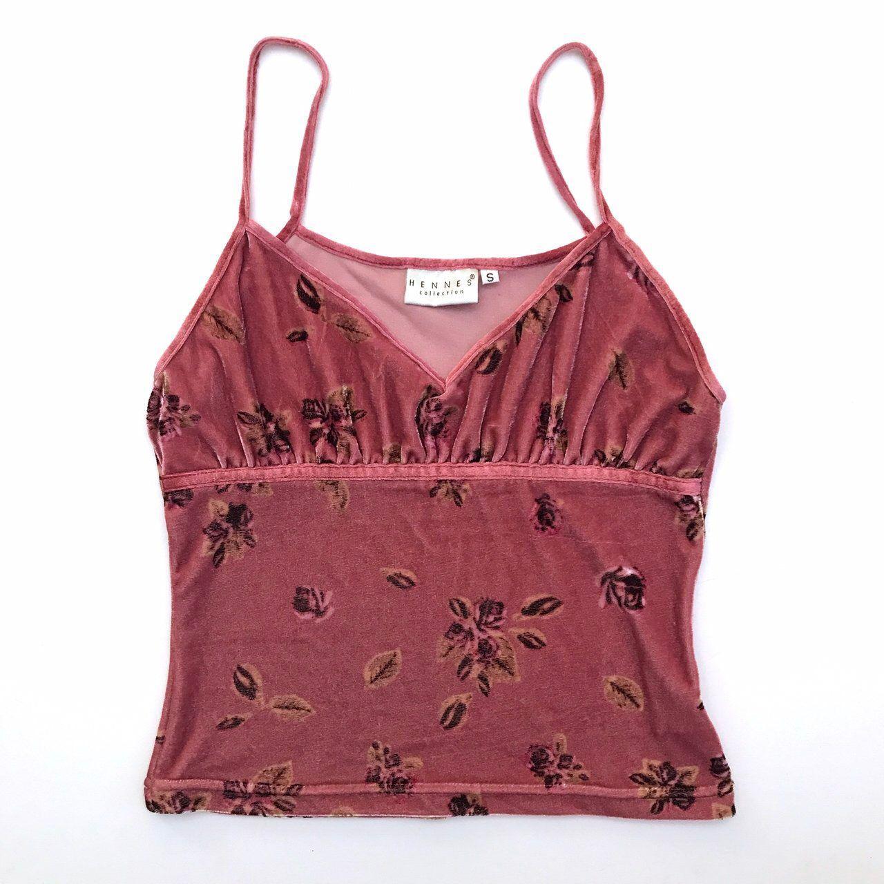 Photo of clothing fashion