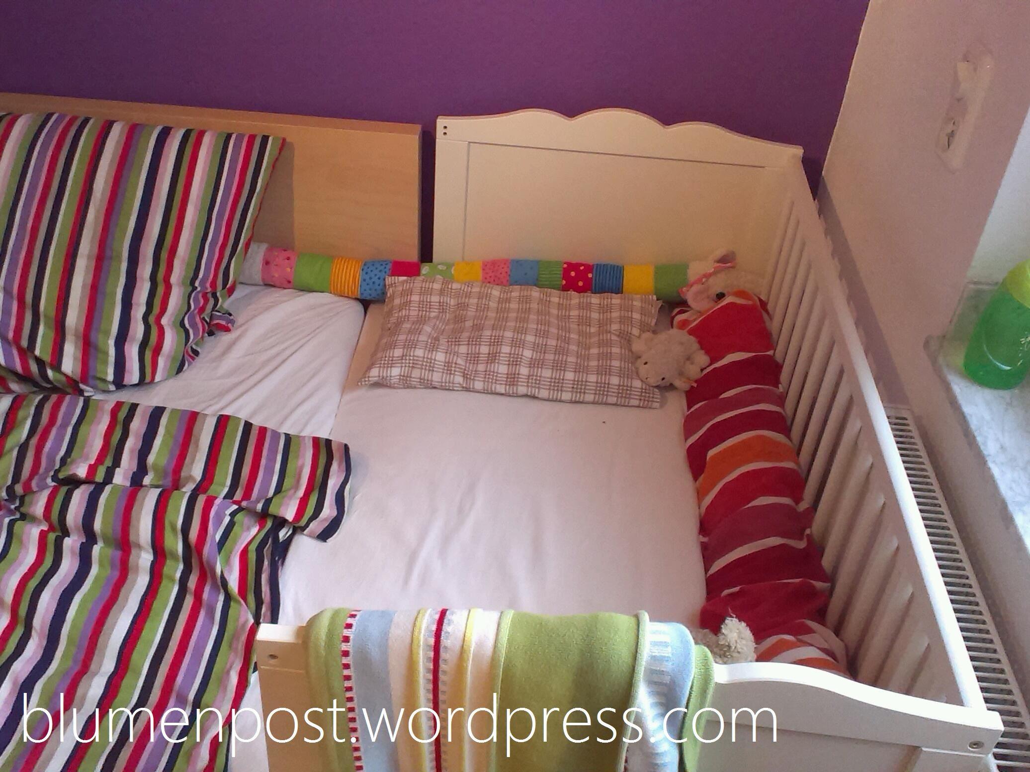 Familienbett | Pinterest | Wäsche, Monat und Plaetzchen