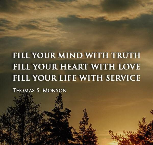 كلمات إنجليزية Klmat Eng Life Words Of Wisdom Truth