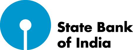 Resultados Da Pesquisa De Http Www Goodlogo Com Images Logos State Bank Of India Logo 3898 Png No G Life Insurance Facts Life Insurance Policy Executive Jobs