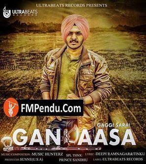 Gandassa Gaggi Sarai Mp3 Song Download Fmpendu Com Punjabi Song Mp3 Song Download Mp3 Song Songs