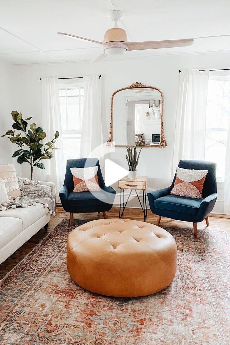 Living Room Design In 2020 Living Room Design Inspiration