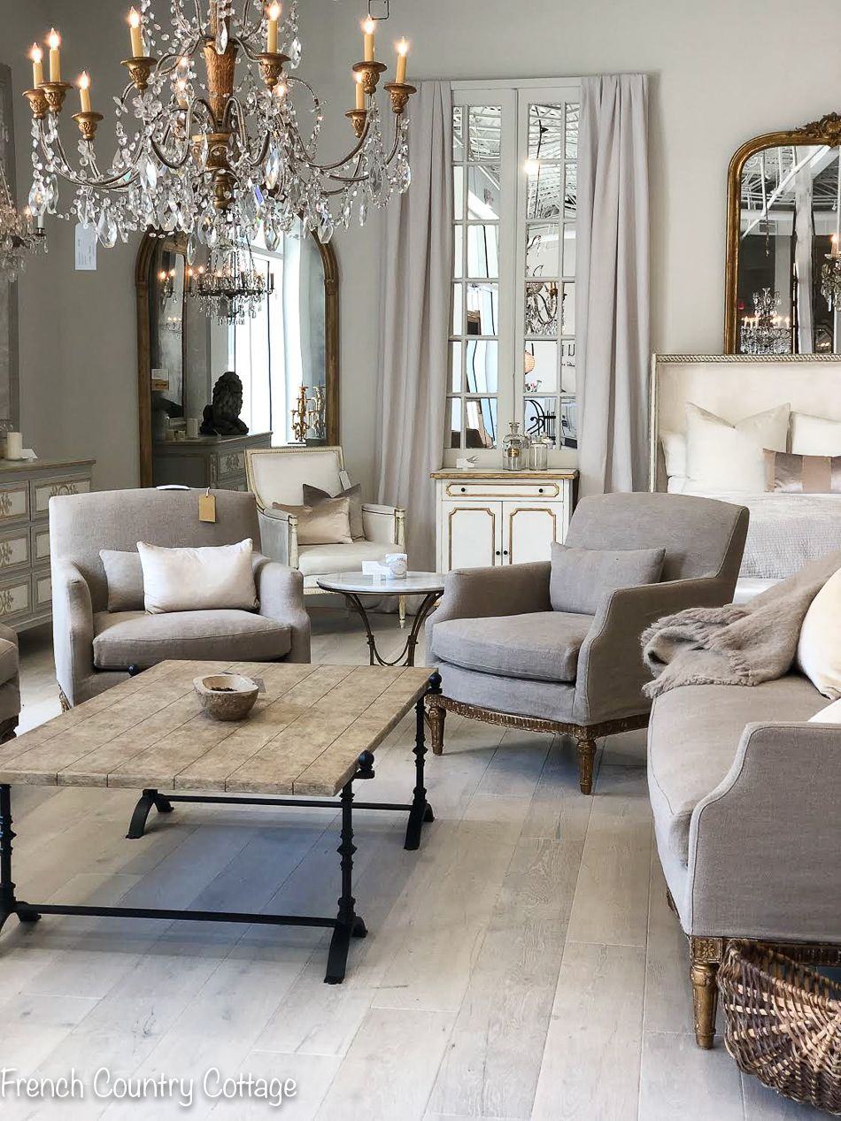 French Antique Inspirations What I Love At Eloquence French Country Cottage In 2020 Country House Decor French Country Living Room French Country Rug