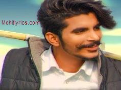 Dada Pota Lyrics Gulzaar Chhaniwala In 2020 Lyrics Songs Song Lyrics