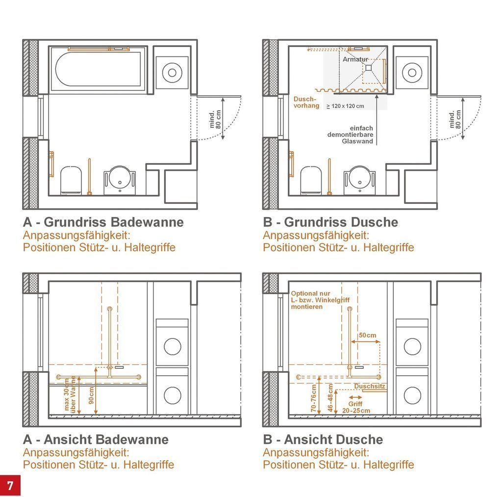 Freenom World House Floor Plans