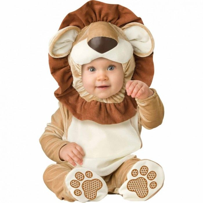 Toddler Halloween Fancy Dress Costume Outfit Jumpsuit Baby Grow 12 18 24 months
