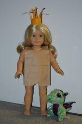 Paper Bag Princess  Easy Dress #paperbagprincesscostume Doll tutorial for Pap#BeautyBlog #MakeupOfTheDay #MakeupByMe #MakeupLife #MakeupTutorial #InstaMakeup #MakeupLover #Cosmetics #BeautyBasics #MakeupJunkie #InstaBeauty #ILoveMakeup #WakeUpAndMakeup #MakeupGuru #BeautyProducts #paperbagprincesscostume Paper Bag Princess  Easy Dress #paperbagprincesscostume Doll tutorial for Pap#BeautyBlog #MakeupOfTheDay #MakeupByMe #MakeupLife #MakeupTutorial #InstaMakeup #MakeupLover #Cosmetics #BeautyBasic #paperbagprincesscostume