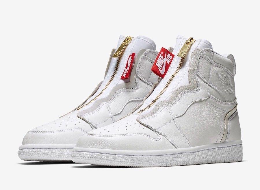 449e7b623fb Nike Air Jordan 1 high zip  fashion  clothing  shoes  accessories   mensshoes  athleticshoes (ebay link)