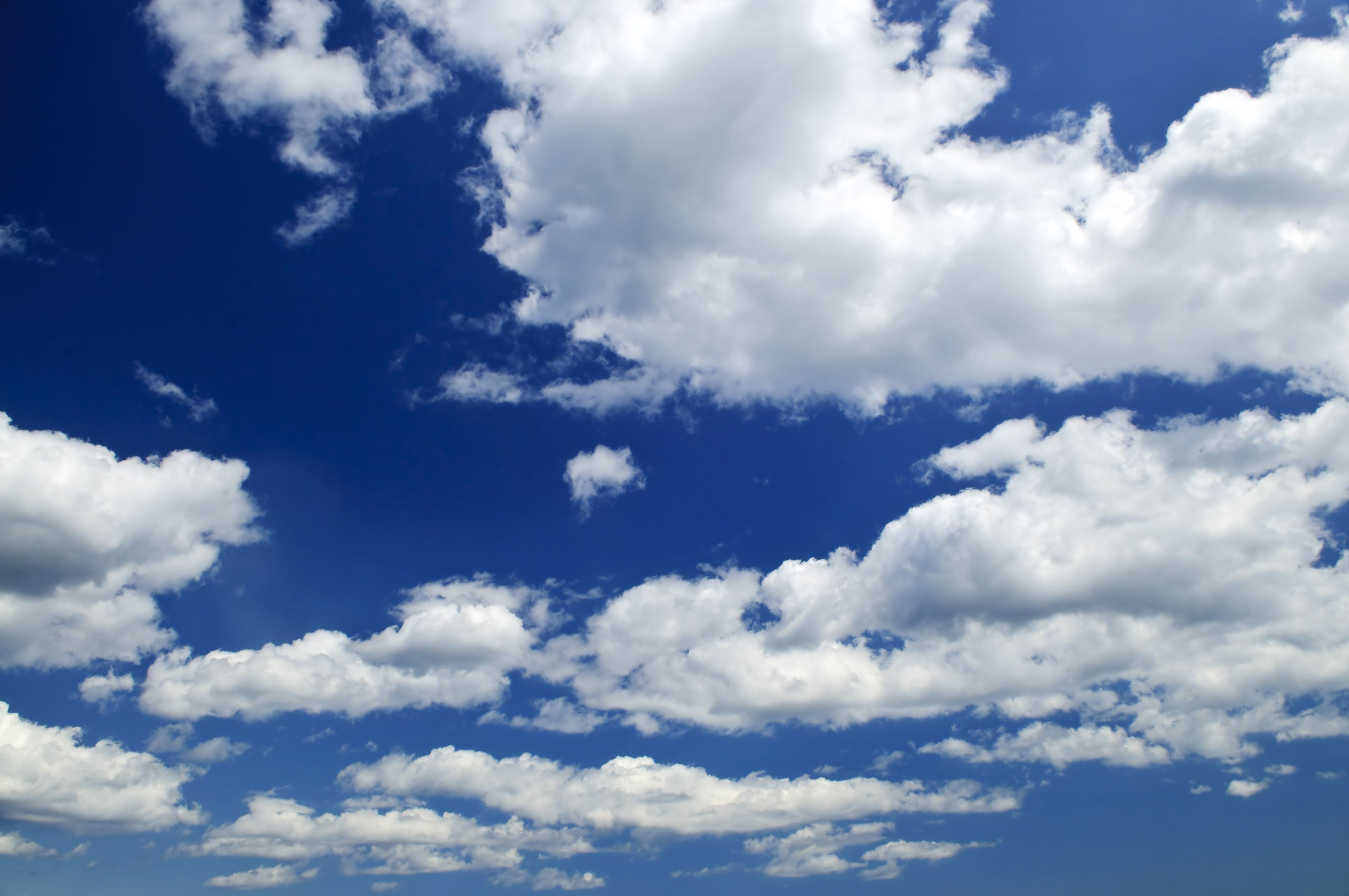 images for > blue sky with white clouds | 232 main | pinterest