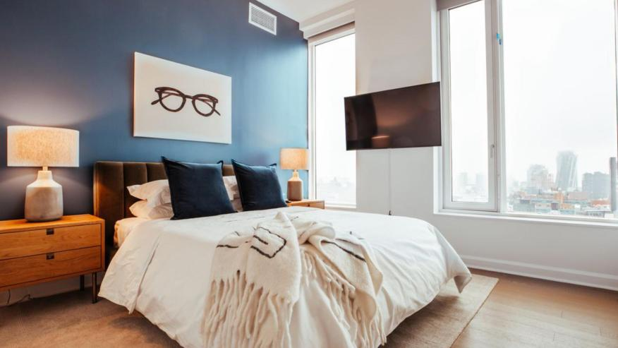The best apartment rental sites and apps in 2020