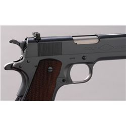 Special Order Pre-War Colt Ace