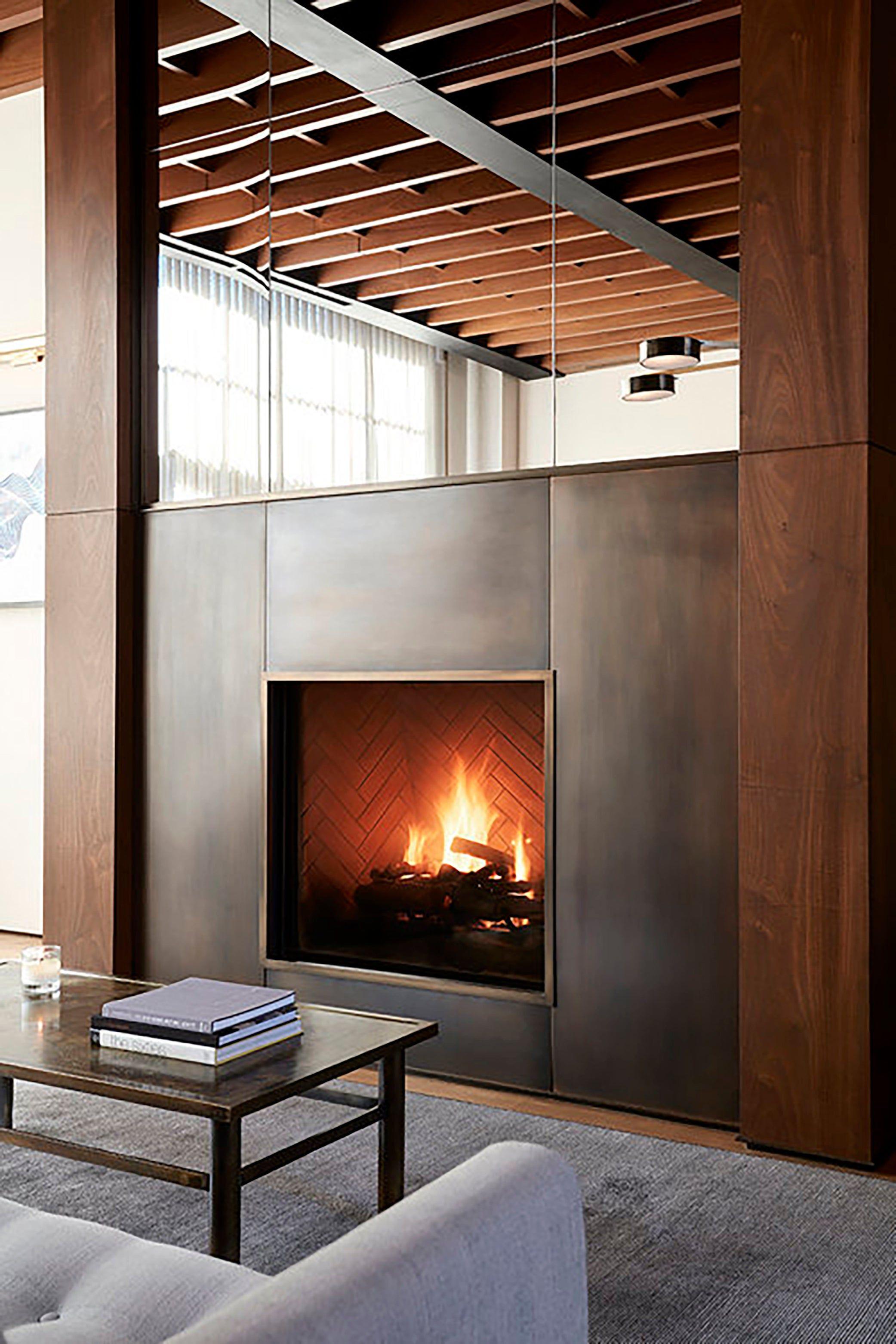 Pin By Sedef Ilgaz On Somine In 2020 Best Interior Design
