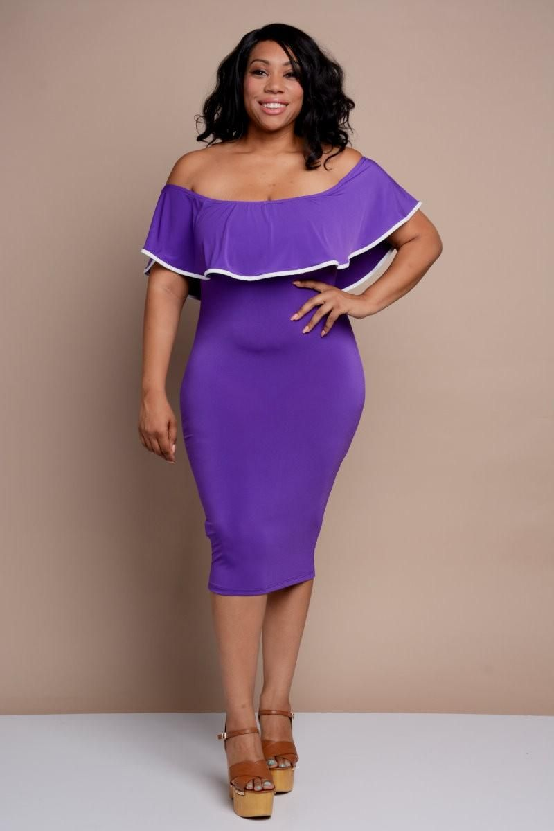 17 best images about i want this on pinterest   purple bodycon