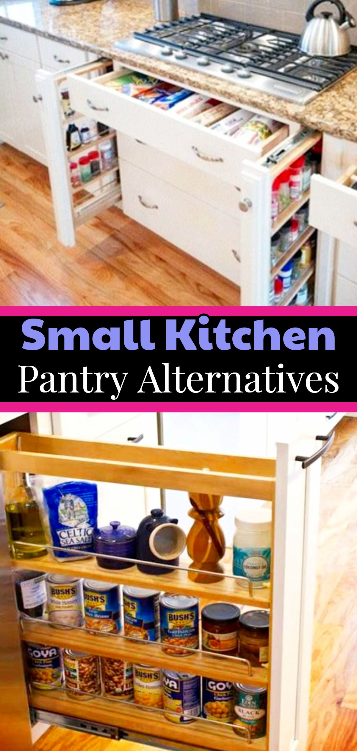 no pantry how to organize a small kitchen without a pantry small kitchen pantry pantry on kitchen organization no pantry id=85793