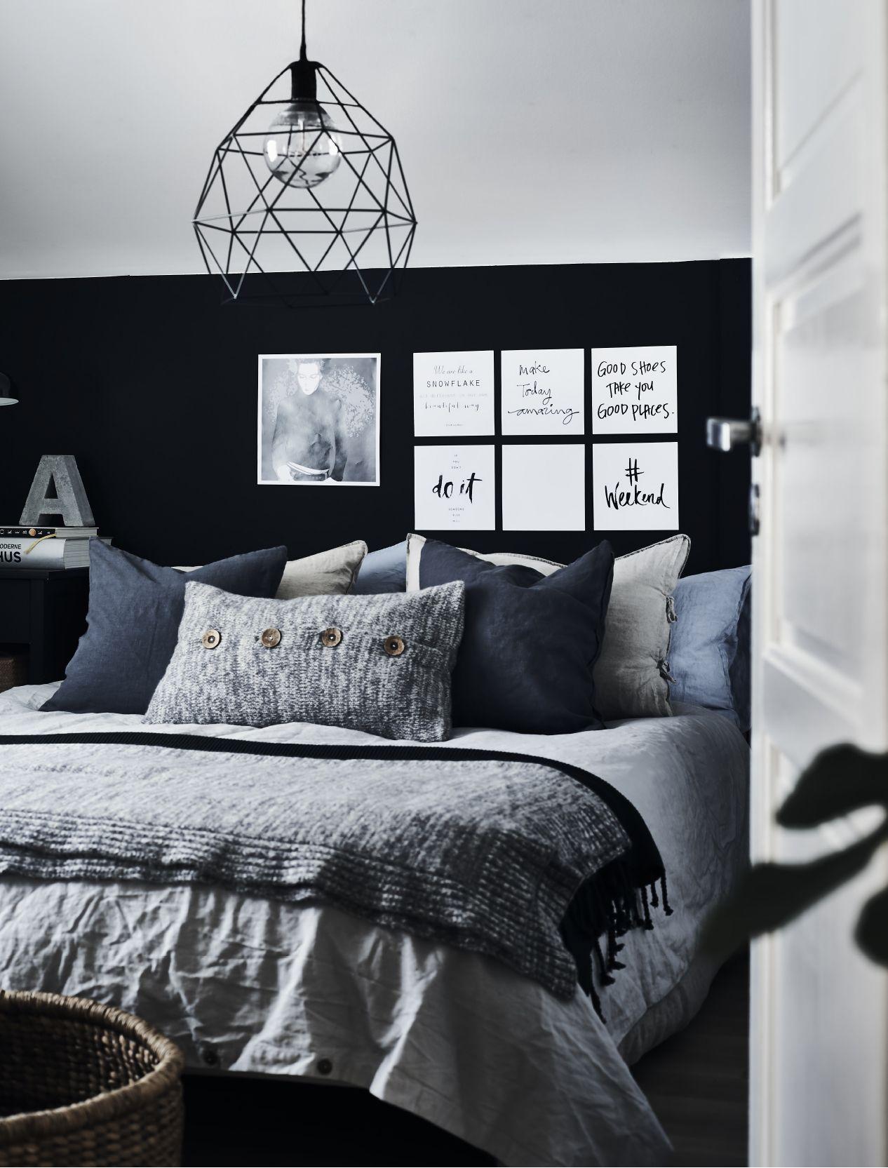 Ikea Schlafzimmer Ch