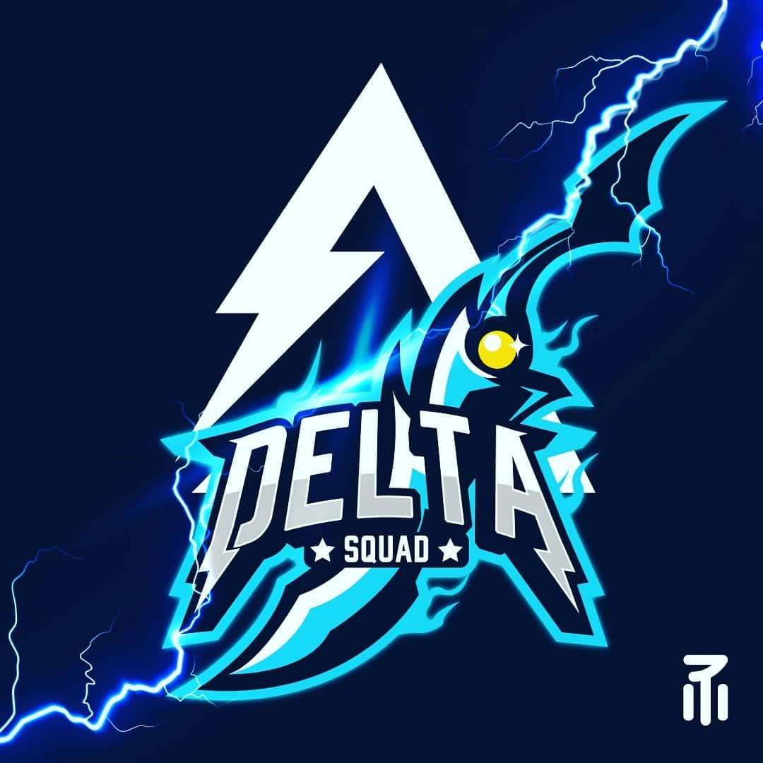 440+ Ide Desain Logo Squad Mobile Legends HD Terbaik Download Gratis