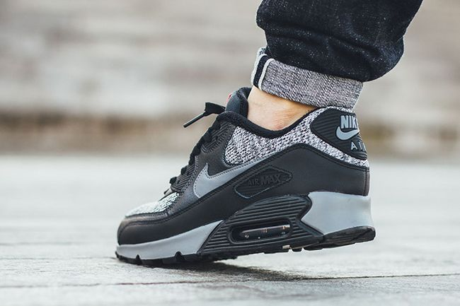 inexpensive air max 90 knit 6de44 0dffd