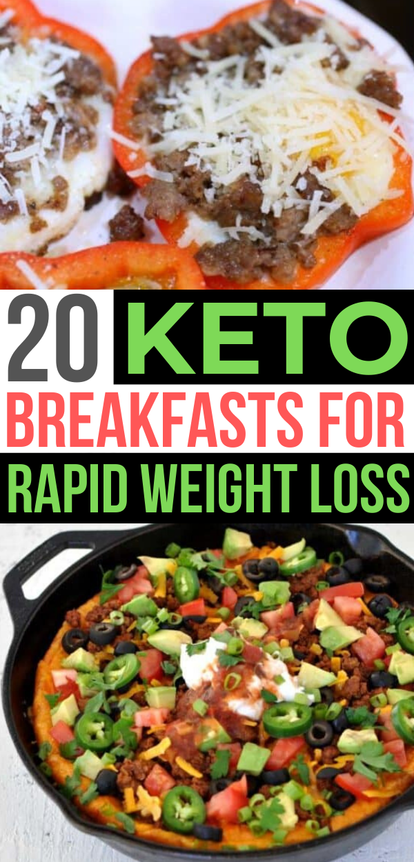 Pin on Ketogenic info and Recipes