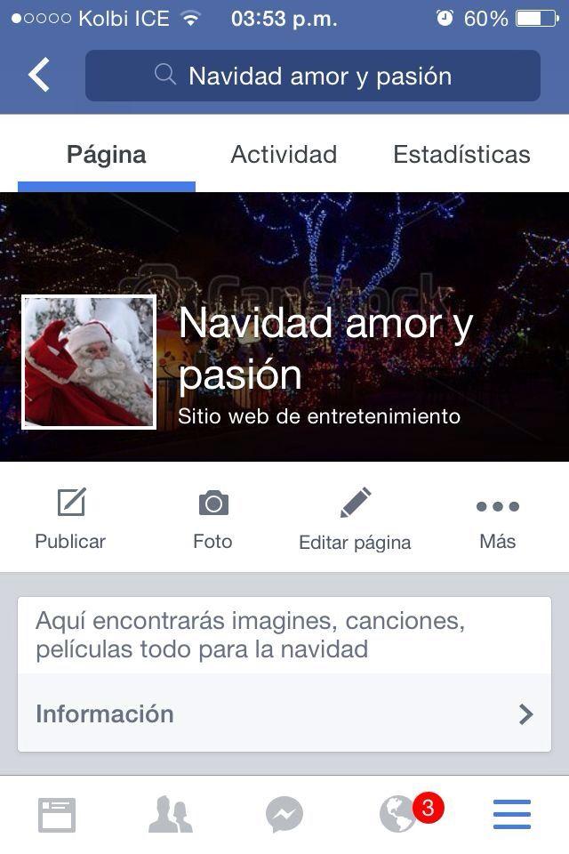 Aquí encontraran más moldes todo de navidad en Facebook \