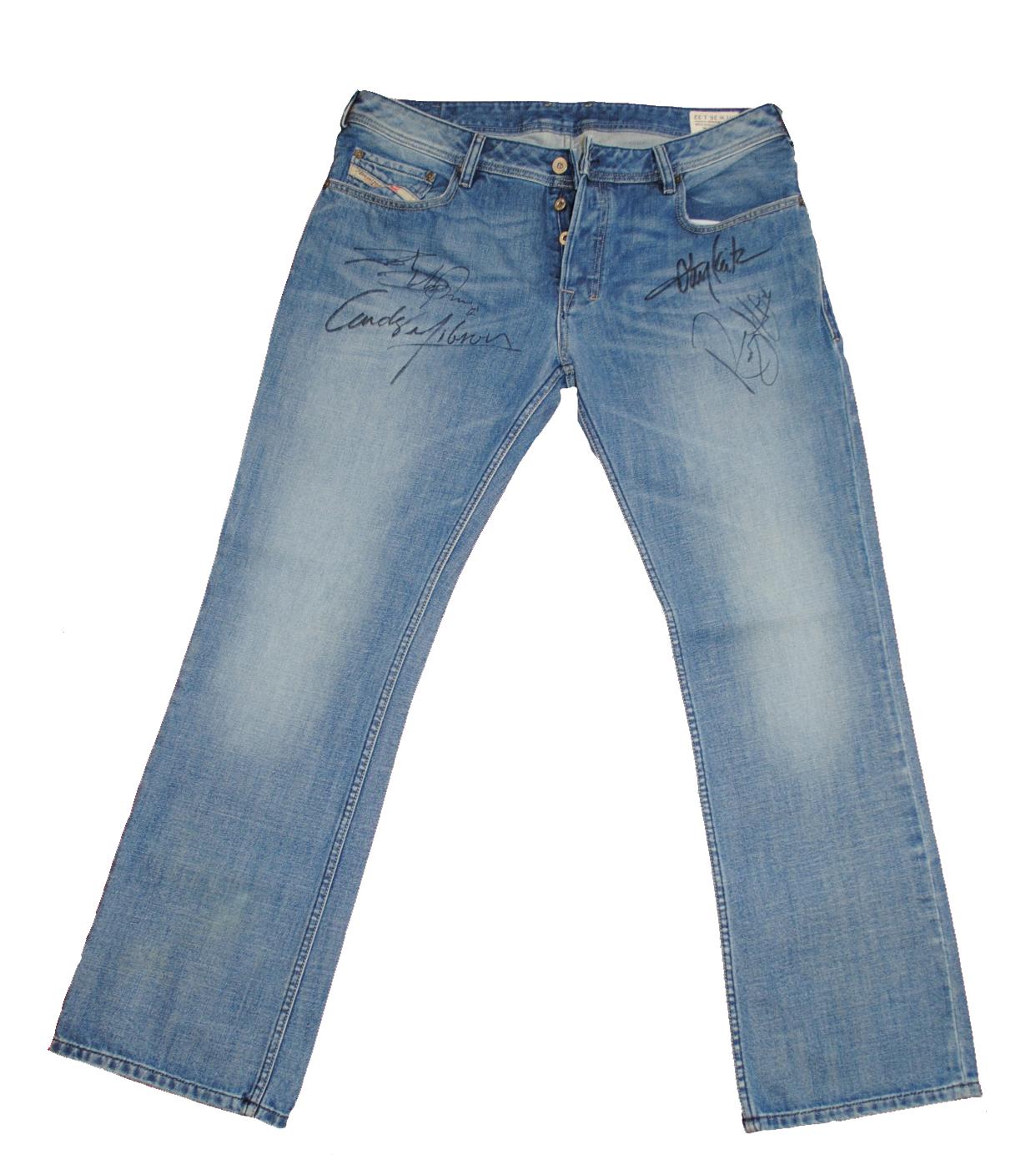 Tobys Jeans Png Image Clothes Jeans Garment
